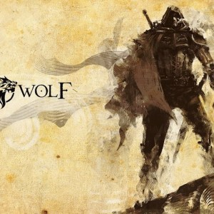 Joe Dever's Lone Wolf : une introduction désormais accessible à toutes les bourses