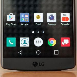Bootloop : LG dédommage finalement ses clients jusqu'à 700 dollars