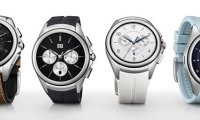LG Watch Urbane 2nd Edition LTE : la vente annulée à cause d'un...