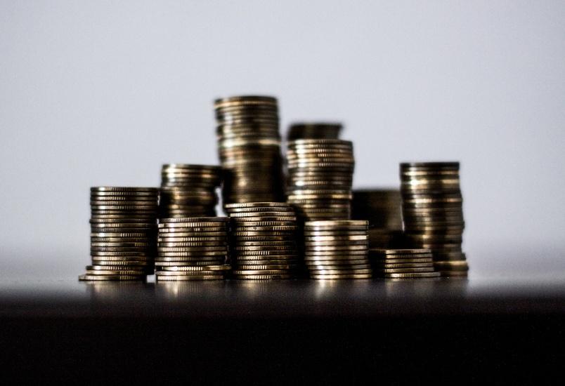 Numericable-SFR gagne un peu plus d'argent, mais perd encore des clients