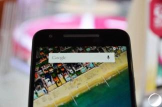 Google Nexus Launcher : une nouvelle interface au tiroir d'applications bien caché ?