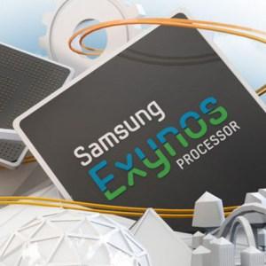Samsung au travail sur un deuxième SoC haut de gamme pour 2016 ?