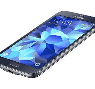 Samsung GalaxyS5 New (Neo) : un GalaxyS5 légèrement bridé disponible en France