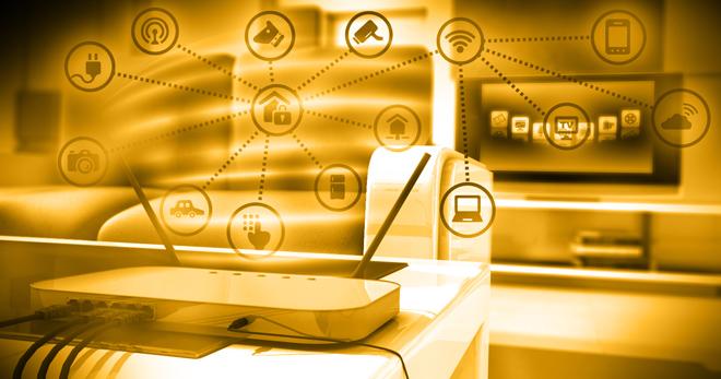 Wifatch : le malware des objets connectés qui nous veut du bien