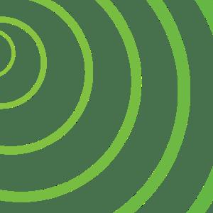 La Xbox 360 fête ses 10 ans : succès, problèmes, voici son histoire