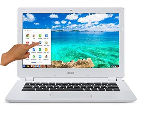 Bon plan : Amazon propose 40 euros sur une sélection de Chromebooks