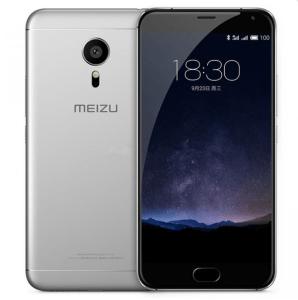 Meizu Pro 5 Mini : un revendeur publie sa fiche technique supposée