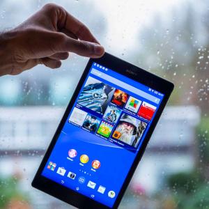 🔥 Bon plan : Sony Xperia Z3 Tablet (16 Go) à 250 euros, au lieu de 300 euros