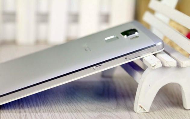 Bon plan : le Honor 7 est à 285 euros avec une carte microSD de 16 Go