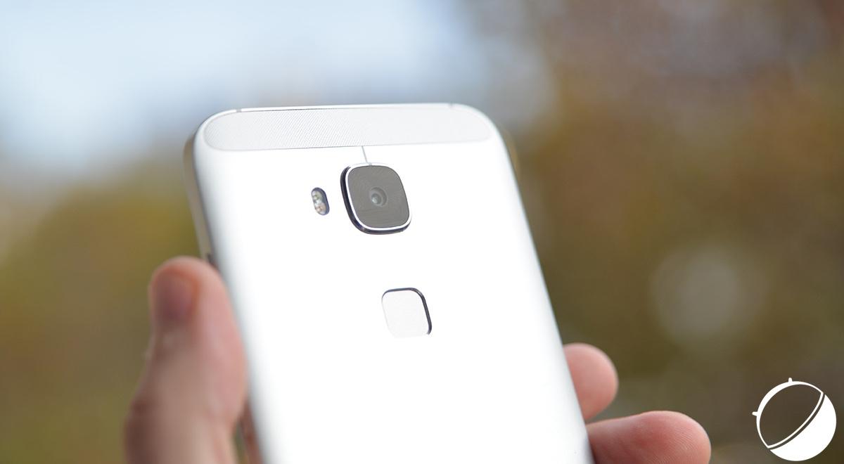 Samsung reste le premier vendeur de smartphones, Huawei en embuscade