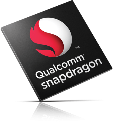 Asus révèle le Snapdragon 821 avant l'officialisation de Qualcomm