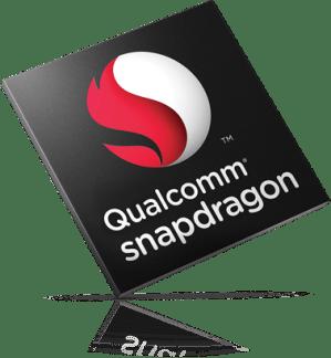 Asus révèle le Snapdragon 821 avant l'officialisation de Qualcomm