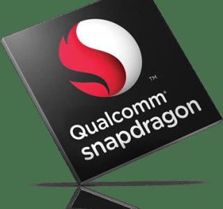 7 fonctionnalités du Qualcomm Snapdragon 820 que les constructeurs utiliseront… peut-être
