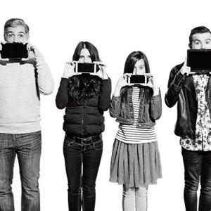 Neutralité du net : la FCC remet en cause les services illimités
