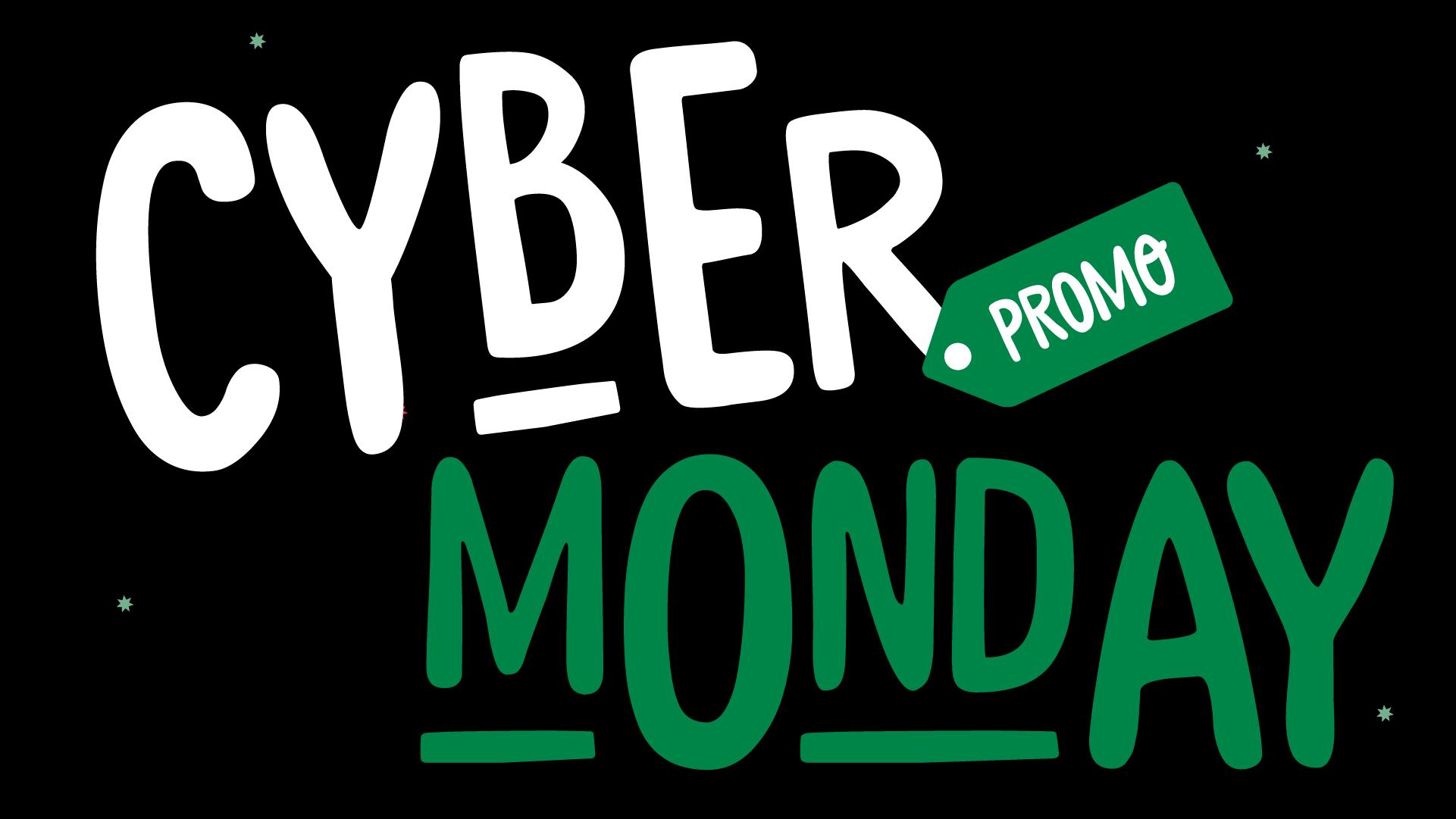 Cyber Monday : tous les bons plans pour cette journée de promotions