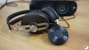 Google lance le programme Chromecast Preview pour tester les mises à jour en avance