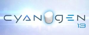 CyanogenMod 13 : tout ce qu'il faut savoir sur la version Marshmallow de la ROM