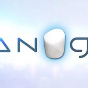 CyanogenMod 13 met à jour sa branche stable