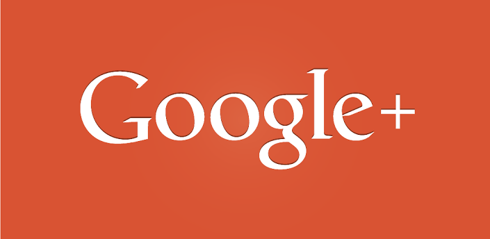 Google+ : un nouveau design et une interface plus intuitive