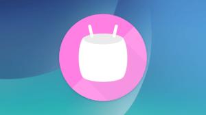 Android6.0 Marshmallow : une nouvelle fuite du planning des mises à jour de Samsung