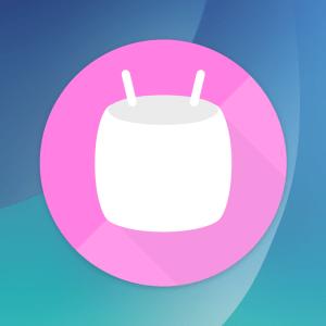 Recevez la bêta d'EMUI 4.0 + Android Marshmallow sur votre Honor 5X