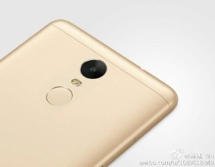Redmi Note 2 Pro : les prochaines annonces de Xiaomi se précisent