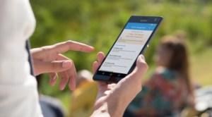 Bon plan : le Sony Xperia C4 Dual est à 179,99 euros au lieu de 300 euros