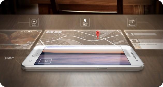 Bon plan : le Galaxy Grand Prime de Samsung est à 129 euros
