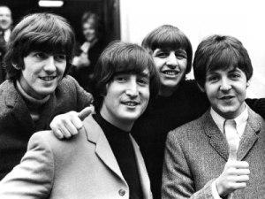 Spotify, Deezer, Play Musique… : les Beatles en approche ?