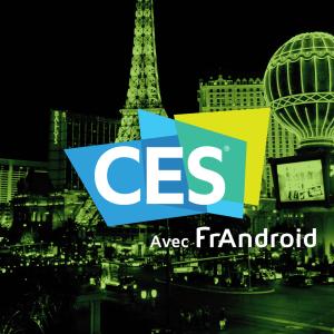 CES 2016 : dates et conférences, tout ce qu'il faut savoir du salon de Las Vegas
