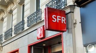 Numericable : un rachat litigieux qui pourrait coûter 500 millions d'euros à SFR