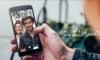 Rush de Noël Amazon : Alcatel OneTouch Idol 3 et SmartWatch 2 de...