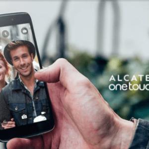 Rush de Noël Amazon : Alcatel OneTouch Idol 3 et SmartWatch 2 de Sony en promo
