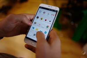 Meizu Pro 5 : tout ce qu'il faut savoir