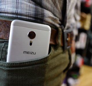 2015, l'année du boom des ventes pour Meizu