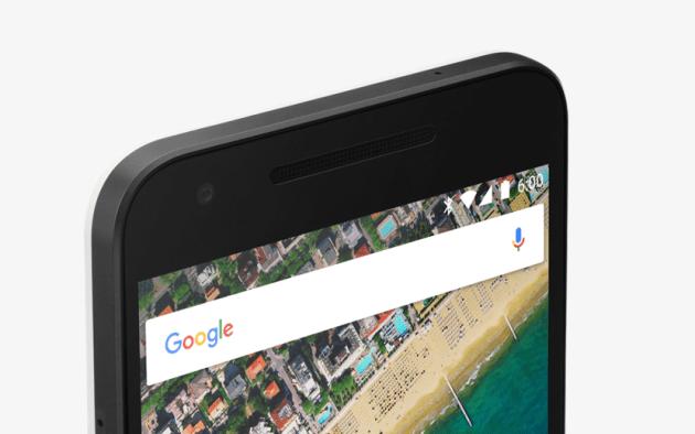 Bon plan : le Nexus 5X est en promo à 399 euros aujourd'hui seulement