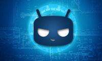CyanogenMod 13 : le Nexus 4 a droit à sa Nightly officielle