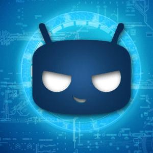 CyanogenMod 13 s'invite sur deux tablettes Samsung