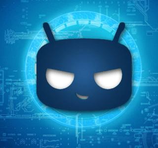 CyanogenMod 13 : le Nexus 4 a droit à sa Nightly officielle