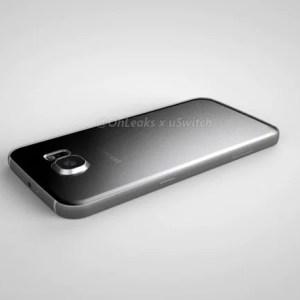 Samsung Galaxy S7 : le retour du port microSD et TouchWiz plus fluide qu'iOS ?