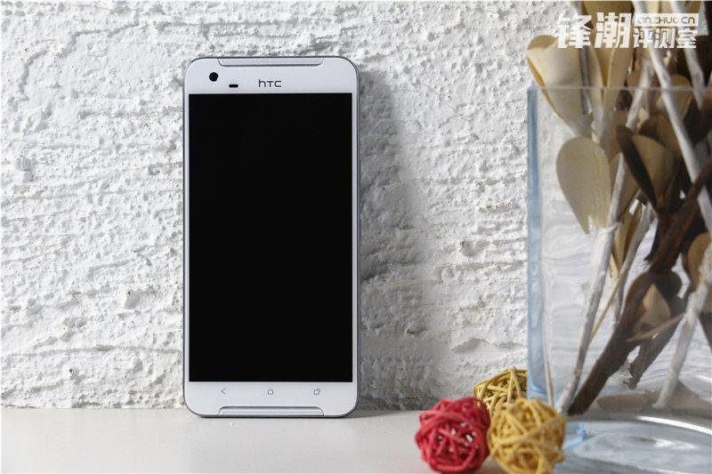 Un nouveau smartphone HTC a passé la certification bluetooth, le One X10 ?