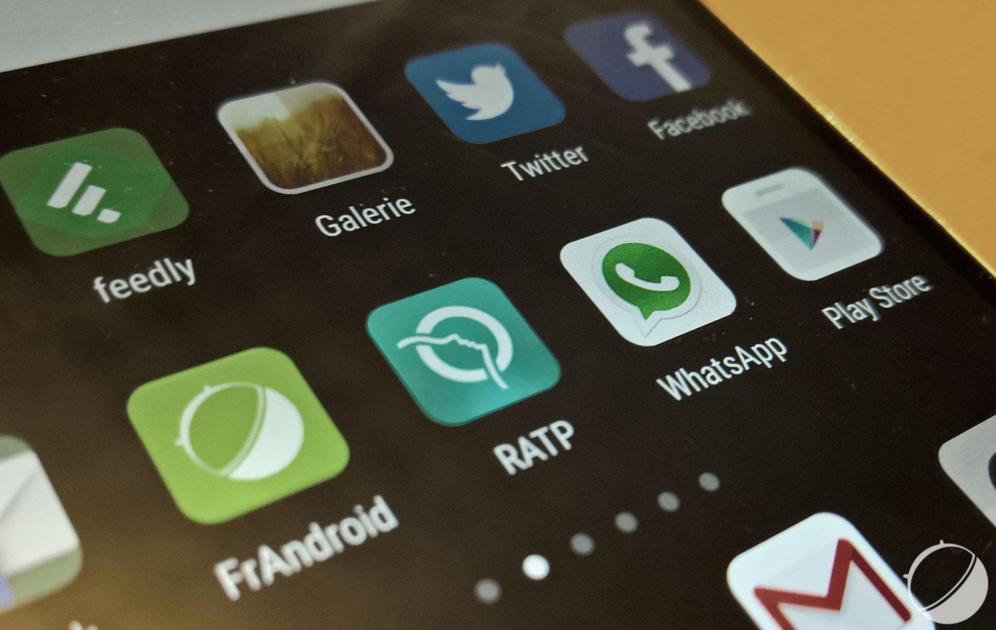 Les prochaines fonctionnalités à attendre dans WhatsApp
