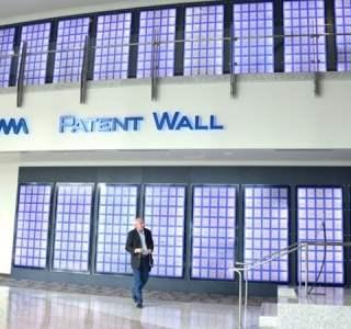 Qualcomm signe de nombreux contrats de licence en Chine