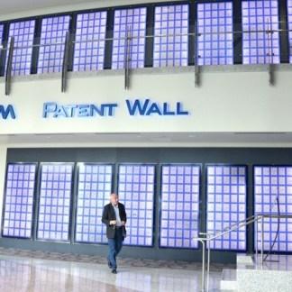 Royalties : Qualcomm nous précise son système de licence des brevets