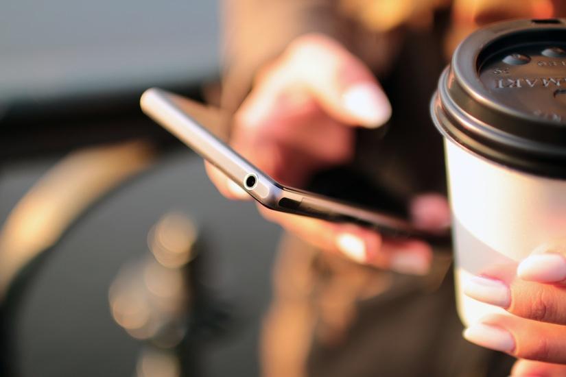 Tech'spresso : Meizu, résultats BlackBerry et HTC Vive
