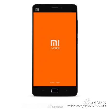 Xiaomi Mi 5 : et si son bouton physique abritait un capteur d'empreintes ?