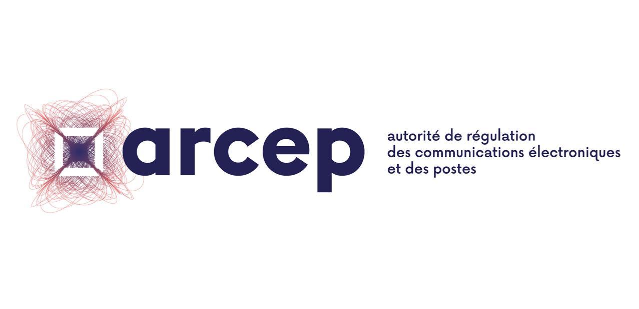 ARCEP : les chantiers pour améliorer la connectivité mobile en 2016