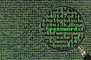 Sécurité : notre sélection des meilleurs gestionnaires de mots de passe