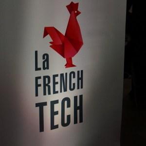 6 produits présentés au CES par la French Tech, à suivre en 2016