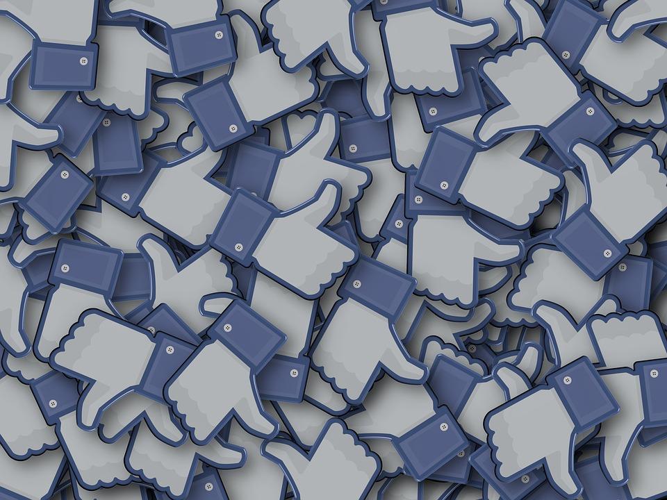 Pour vérifier à quel point vous y êtes accro, Facebook aurait volontairement «bugué» son app